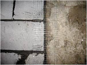 内墙、外墙抹灰质量通病及防治