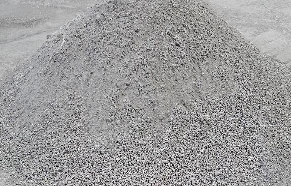 无机保温砂浆真的不能用了吗?